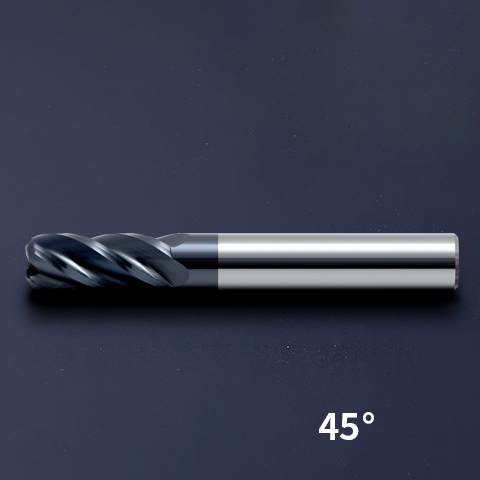 round nose end mill (1)